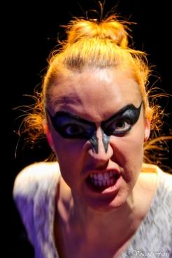 Lydie Misiek Actress