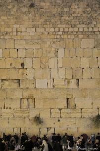 Jérusalem 7